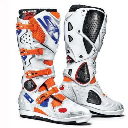 sidi-crossfire-srs-2-whoranfluo